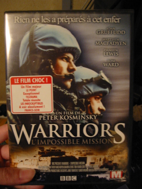 http://nnvh.free.fr/images/warriors.JPG